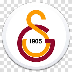 Galatasaray S.K. Dream League Soccer The Intercontinental Derby First Touch Soccer Süper Lig, football PNG