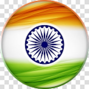 Republic Day Indian Independence Day August 15 26 January, India PNG clipart