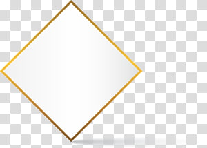 golden box background PNG