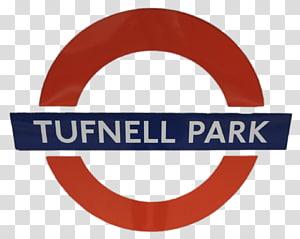 Tufnell Park logo, Tufnell Park PNG