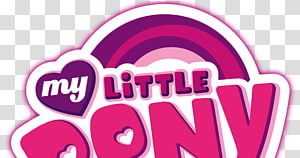 Pinkie Pie Twilight Sparkle Rainbow Dash Rarity Applejack, My little pony PNG clipart