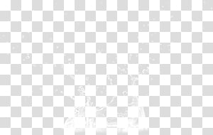 White Symmetry Black Pattern, Spray,Water ripples PNG clipart