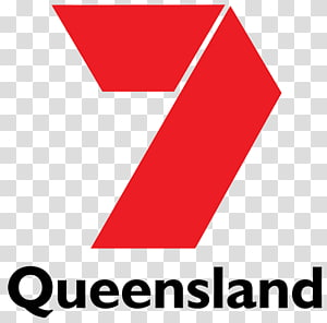 Government of Queensland Department of Transport and Main Roads State government, others PNG