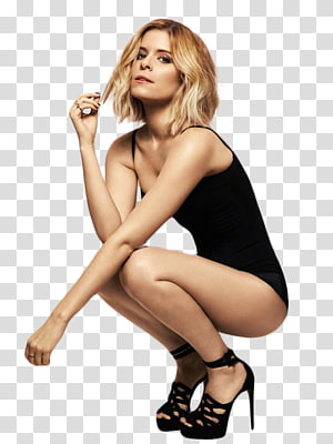 Kate Mara House of Cards Invisible Woman Actor Esquire, kate mara PNG