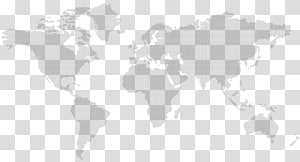 World map, world map PNG