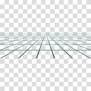 perspective grid geometry grid PNG