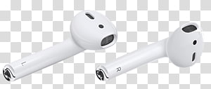 AirPods AirPower Apple Watch Series 3 Headphones, apple PNG