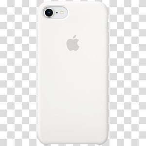 Apple iPhone 7 Plus Apple iPhone 8 Plus iPhone 6 Plus, phone case PNG