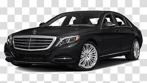 2017 Mercedes-Benz S-Class 2018 Mercedes-Benz S-Class Luxury vehicle Car, Benz PNG