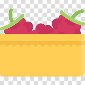 Vegetable Line , vegetable PNG clipart