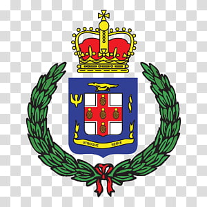 Jamaica Constabulary Force Police Commissioner, decal PNG clipart