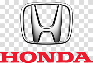 Honda Logo Car Honda CR-V Motorcycle, automotive battery PNG clipart
