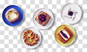 Food, food styling PNG clipart