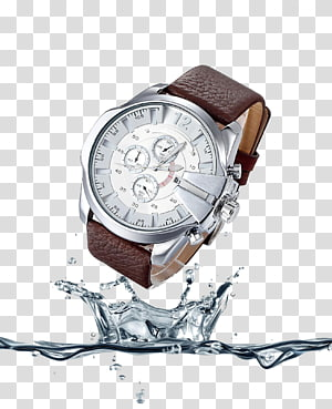 watch watch PNG clipart