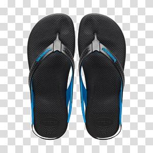 Flip-flops Slide Shoe, design PNG clipart