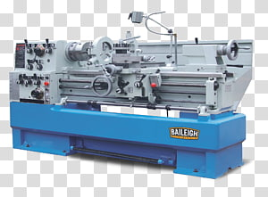 Metal lathe Metalworking Toolroom Machine tool, metal lathe PNG clipart