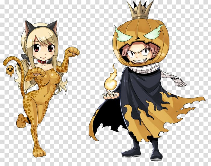 Natsu Dragneel Erza Scarlet Lucy Heartfilia Gray Fullbuster Fairy Tail, fairy tail PNG
