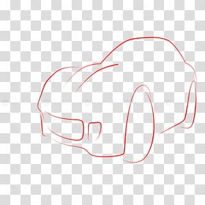 Finger Automotive design Mouth, design PNG clipart