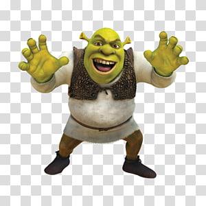 Shrek Princess Fiona Donkey Puss in Boots YouTube, donkey shrek PNG