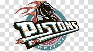 Detroit Pistons The NBA Finals 2004 NBA Finals, piston PNG