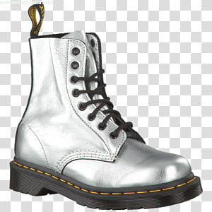 Motorcycle boot Dr. Martens Fashion boot Chelsea boot, boot PNG clipart