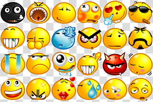 Emotional expression Feeling Facial expression , Emotions PNG clipart