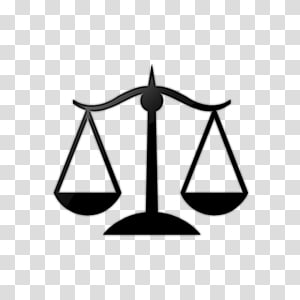 balancing scale illustration, Measuring Scales Lady Justice Computer Icons , Scale (Scales) Icon #092058 » Icons Etc PNG