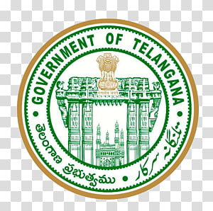 Government of Telangana Telangana State Council of Higher Education Telangana State Public Service Commission State government, kcr PNG clipart