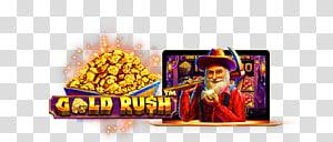 Slot machine Casino Game Money Computer Software, Slot game PNG
