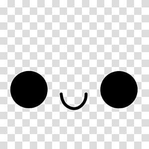Desktop Roblox Unicorn Smiley, blushing emoji PNG