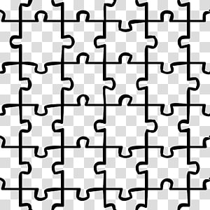 Jigsaw Puzzles Puzzle video game , jigsaw PNG