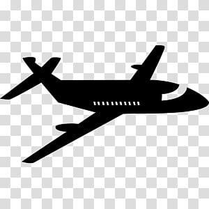 Airplane Fixed-wing aircraft Jomo Kenyatta International Airport Flight, planes PNG
