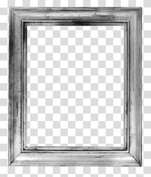 Frames Window Mirror Glass, window PNG