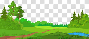 Meadow , Cute Meadow s PNG clipart