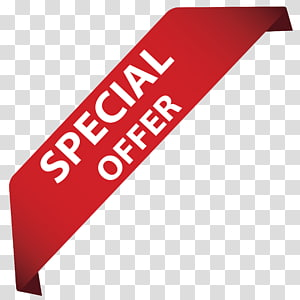 special offer illustration, Discounts and allowances Car Price, special offer PNG