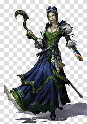 Dungeons & Dragons Pathfinder Roleplaying Game d20 System Shadowrun Monk, Wizard PNG