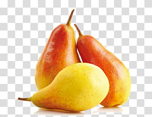 Fruit Vegetable Pear, pear PNG clipart