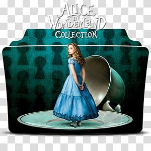 The Mad Hatter Red Queen Tweedledum Alice in Wonderland Film, alice in wonderland PNG clipart