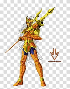 Pegasus Seiya Dragon Shiryū Capricorn Shura Cygnus Hyoga Saint Seiya: Knights of the Zodiac, pegasus PNG clipart