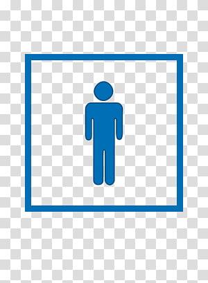 Disability Urinal Brand Logo, urinal PNG