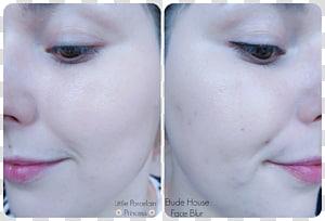 Etude House Beauty Shot Face Blur Spf33/Pa+, 35G Etude House Beauty Shot Face Blur Spf33/Pa+, 35G Cosmetics Etude House Beauty Shot Face Blur Spf33/Pa+, 35G, Face PNG clipart