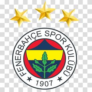 Dream League Soccer First Touch Soccer Logo Fenerbahçe S.K., dream league soccer 2018 logo naruto PNG clipart