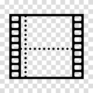 Film Computer Icons Cinema 1080p, others PNG clipart