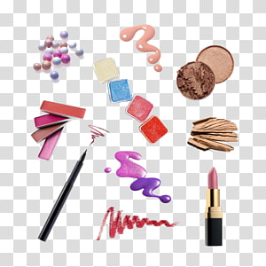 Cosmetics Eye liner Make-up Eye shadow Face, Eyeliner PNG clipart
