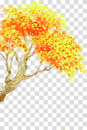 Tree, tree PNG clipart