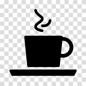 Coffee cup Caffeinated drink , Coffee PNG