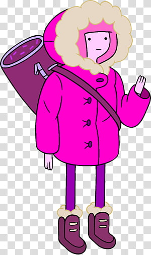 Princess Bubblegum Marceline the Vampire Queen Finn the Human Jake the Dog Chewing gum, adventure time PNG clipart