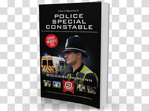 How to Become a Police Special Constable Police Special Constable Interview Questions and Answers Special Constabulary, Police PNG clipart