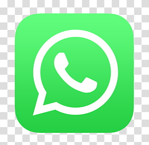 WhatsApp Message iPhone, whatsapp PNG