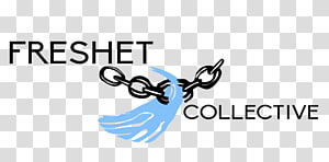 Prison Sentence Conviction Logo Indictment, others PNG clipart
